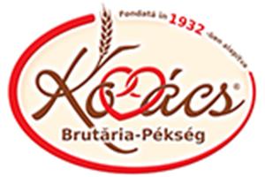 Brutăria Kovács
