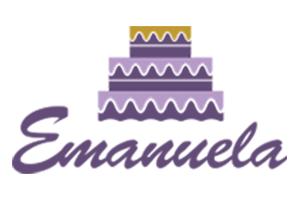 Laborator Emanuela