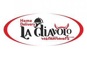 La Diavolo Restaurants